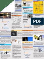 brosurmigasumb.pdf