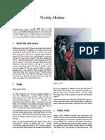 Noddy Holder.pdf
