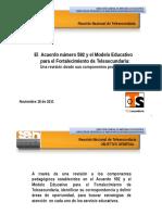Acuerdo%20592%20Telesecundaria[1].ppt