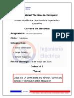 CORRIENTE-DE-INRUSH-CURVA-DE-INRUSH-CURVA-DE-DAÑO-TERMICO.docx
