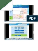 S4 HANA Finance Webinar.docx