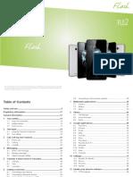 Flash Plus 2 FL02 QuickStartGuide 20160517