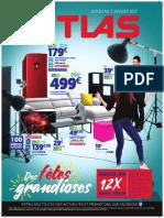 A4+_NOEL2016-ATLAS 2016-HD.pdf