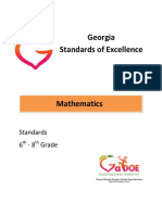 grade-6-8-mathematics-standards