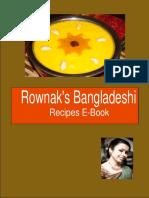 rownaks-bangladeshi-recipes-ebook.pdf