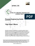 Shear_Mixers reference.pdf
