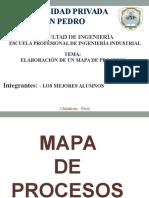 MAPEO-DE-PROCESOS-1