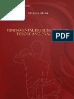 SOP ExerciseTherapy_e_eng.pdf