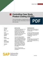 08_Intro_ERP_Using_GBI_Case_Study_CO-PC[Letter]_en_v2.11.pdf
