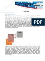 Big Data with Hadoop.docx