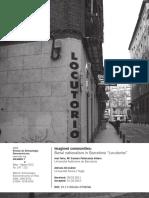 Banal nationalism in Barcelona 'Locutorios'. Joel Feliu et alii.pdf
