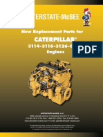 caterpillar-mid-range-catalog-2015-lr.pdf