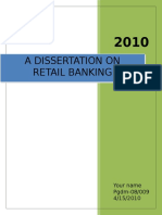 MBA-Finance-Project-on-Retail-Banking-with-special-reference-to-YES-BANK.docx