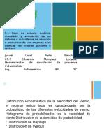 Unidad 5 Josue Usiel Peña Sanchez.pptx