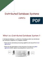 DistributedDB.pptx