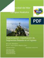 Segmentación.pdf