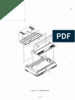 520parts_tcm3-68937.pdf
