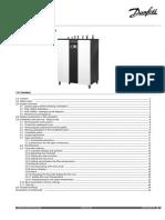 VIGEK302_DSA_2_MAXI-1205.pdf