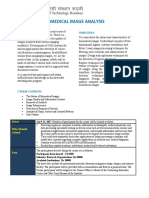 GIAN-Brouchure Biomedical Image Analysis_7