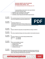 EKONOMI SOSHUM SBMPTN 2016.pdf