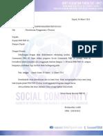 001 Surat Izin E-Promosi