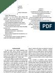 pease-allan-limbajul-vorbirii.pdf