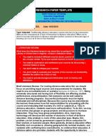 educ 5324-research paper ahmet adiguzel