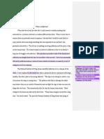 salinquiry proposal draft-2