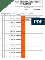itang gt 01 perencanaan 41.pdf