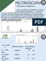 A.P. No. 1. RMN 2014 rev. B.