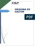D-2.Proyecto.maquina de Galton