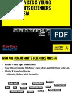 Case 4 Space_2.2. Presentation_Aanas Ali_Amnesty International.pptx