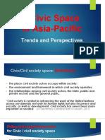 Case 4 Space_1.2. Presentation_Heike Alefsen_UNDG.pptx