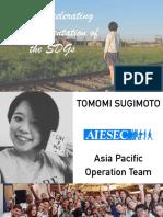Case 4 Space_2.1. Presentation_Tomomi Sugimoto_AIESEC.pdf