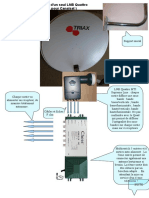 fscheme5TV2sat_1.pdf