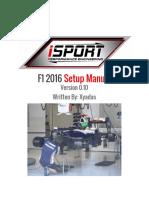 F1-16_SetupManual.pdf