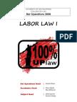 UP08 Labor Law 01
