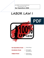 UP08 Labor Law 01