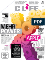 MacLife_Germany_-_February_2011.pdf
