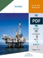 Energy Brochura