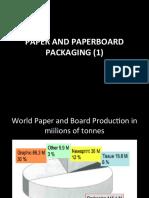 Paper & Paperboard Packaging (1)