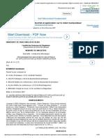 Memoire Online - Programmation des robots industriel et application sur le robot manipulateur Algérie machines outil 1 - Abdelkader BENMISRA.pdf