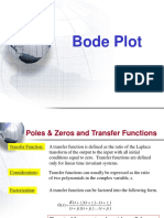 notes_tee602_bode_plot.pdf