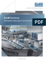 120625 Du PFS Eco Paintshop en Low