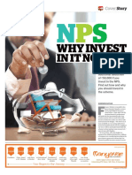 Nps Et Wealth
