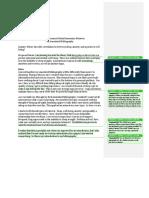 salannotated bibliography-2