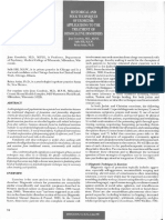 Diss_3_2_12_OCR_rev.pdf