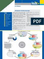 ISA TDMS Technical.pdf