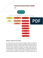 PsicoTema1