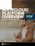Wp Suitecloud Platform Overview i